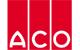 ACO_logo02
